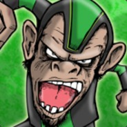 monkeyfist231
