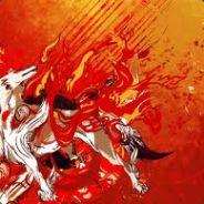 redfire565