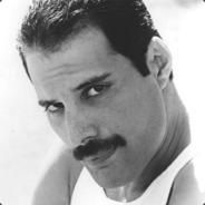 Freddie Memecury
