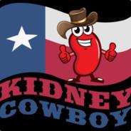 KidneyCowboy