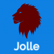 MineJolle19